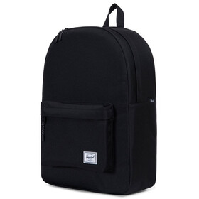 Herschel Heritage Backpack black/black